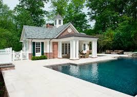 pool home landscape design blog landscaping ideas u0026 tips odd job landscaping