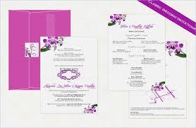 wedding invitations philippines wedding invitation philippines brandhawaii co