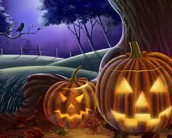 halloween fundraiser u2013 joan moseley u0027s mountain top echoes