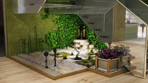 garden home interiors green living homes hobbit holes by green magic homes are ready made