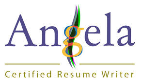 Certified Resume Writer Home Certified Resume Writer