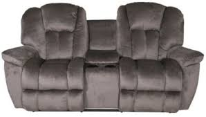 lazy boy maverick sofa la z boy maverick reclining loveseat with console homemakers furniture