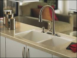 Best Bathroom Sinks Reviews A Stunning Granite Kitchen Sinks As Your Modern Sink Kitchen Ideas