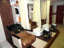 spa salon u0026 fitness deals in indirapuram free offers discount
