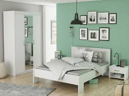 solde chambre a coucher complete adulte chambre chambre complete adulte fantastique chambre adulte design