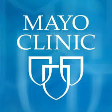 The Social Clinic Trend Part - mayo clinic shares healthcare social media best practices