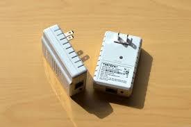 tpl 406e2k trendnet powerline 500 av2 adapter kit review a fast easy and