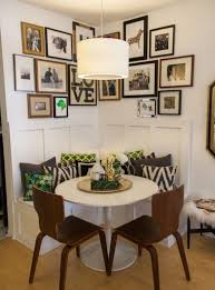 best 25 dinning table ideas best 25 dining tables ideas on dining table dining room