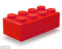 lego toy box for james roder u0027s garage