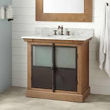 Undercounter Bathroom Sink Bathroom 18 Undermount Bathroom Sink Undermount Sink Bowl White
