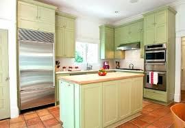 what type of paint for cabinets what type paint to use on kitchen cabinets type of paint repainting