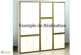 reglage porte de cuisine portes meubles cuisine portes de placard cuisine rangement