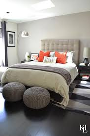 Mens Interior Design 60 Stylish Bachelor Pad Bedroom Ideas