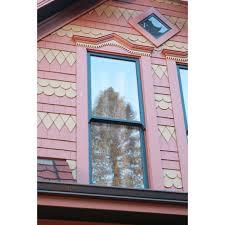 exterior color consultation cj hurley century arts