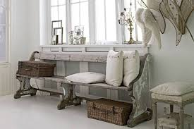 Surprisingly Adorable DIY Vintage Decor Ideas That Will Fascinate You - Vintage home decorating ideas