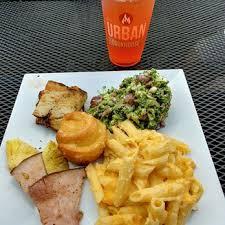 Urban Kitchen Birmingham - urban cookhouse 62 photos u0026 24 reviews american new 325