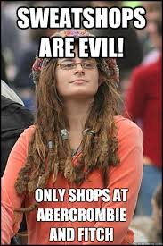 Factory Memes - images of sweatshops factory memes fan