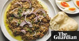 cuisiner lentilles s hes marvels yotam ottolenghi s lentil recipes and style