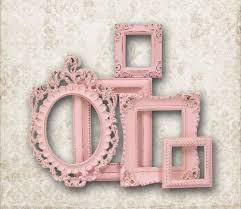 Shabby Chic Vintage Home Decor Best Vintage Shabby Chic Home Decor Decoration U0026 Furniture
