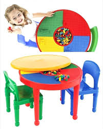 activity desk for childs activity table activity desk activity table 2 chair set