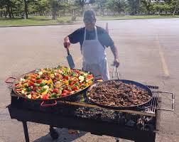 carts of chicago catering inc u2013 a full service catering and