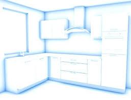 module cuisine de cuisine ikea awesome dcoration meuble cuisine avec plan de