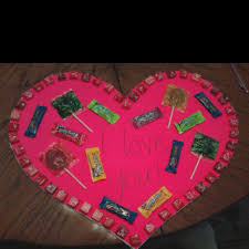 ideas for valentines day for him ideas for valentines day for boyfriend startupcorner co