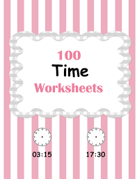 free worksheets time worksheets adding and subtracting free
