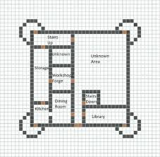 minecraft building templates the 25 best minecraft blueprints ideas on minecraft