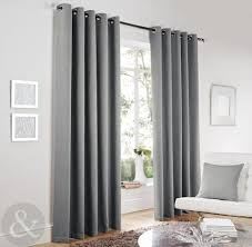 Grey Curtains For Bedroom Catchy Gray Curtains For Bedroom Decor With Top 25 Best Grey