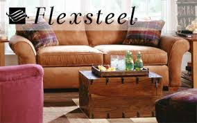 Flexsteel Leather Sofa Flexsteel Furniture Reviews Making Sofas And Recliners For 125