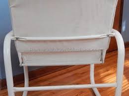 furniture samsonite patio furniture shower for sale sets repair 94