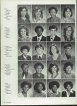 1980 high school yearbook explore 1980 longview high school yearbook longview tx classmates