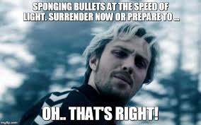 Funny As Hell Memes - 15 entertaining and funny as hell quicksilver memes best of