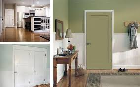 How Much Are Interior Doors Paint Grade Interior Doors Home Building Materials Wholesale And