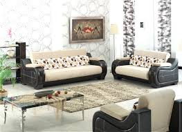 American Freight Living Room Sets Full Living Room Furniture Sets Cute American Freight 7 Piece Set