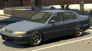 lexus wiki pl feroci gta wiki fandom powered by wikia