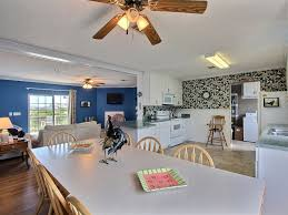 Four Bedroom House by A Shore Breeze 4 Br 2 Ba Four Bedroom House In Rodanthe Sleeps
