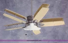 emerson kitty hawk ceiling fan item 5364 sold september 17 dallas tx area internet