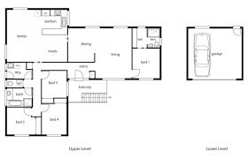 Cad Floor Plans by Property Tools Planning Build Your Own Room Layout Software