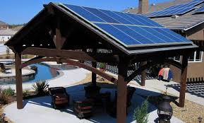 where to install solar u2014instead of on the roof modernize