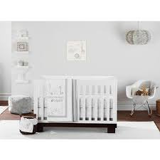 Babies R Us Bedding For Cribs Just Born S Animal Kingdom 3 Crib Bedding Set Just Born