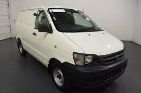 toyota car sales melbourne toyota for sale in melbourne region vic gumtree cars