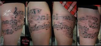 7 famous music band tattoos