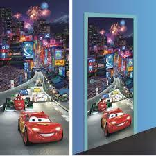 chambre cars pas cher decoration chambre cars pas cher visuel 7