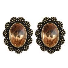 designer earrings designer earrings