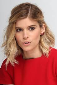 short haircuts middlelobe 12 pretty mid length hairstyles for women mid length hair mid