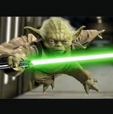 Meme Generator Yoda - star wars yoda blank template imgflip