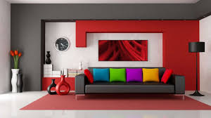 What Color Living Room Furniture Goes With Grey Walls Living Room Deluxe Colorful Living Room Ideas With L Shape