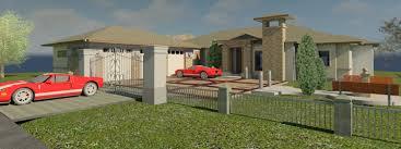 custom home design u0026 cad envision construction